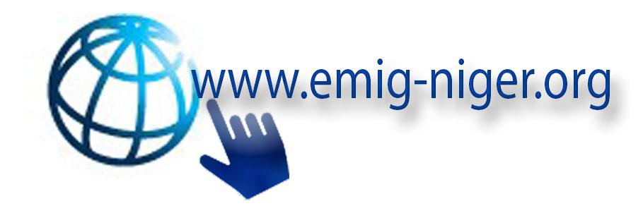 www.emig-niger.org